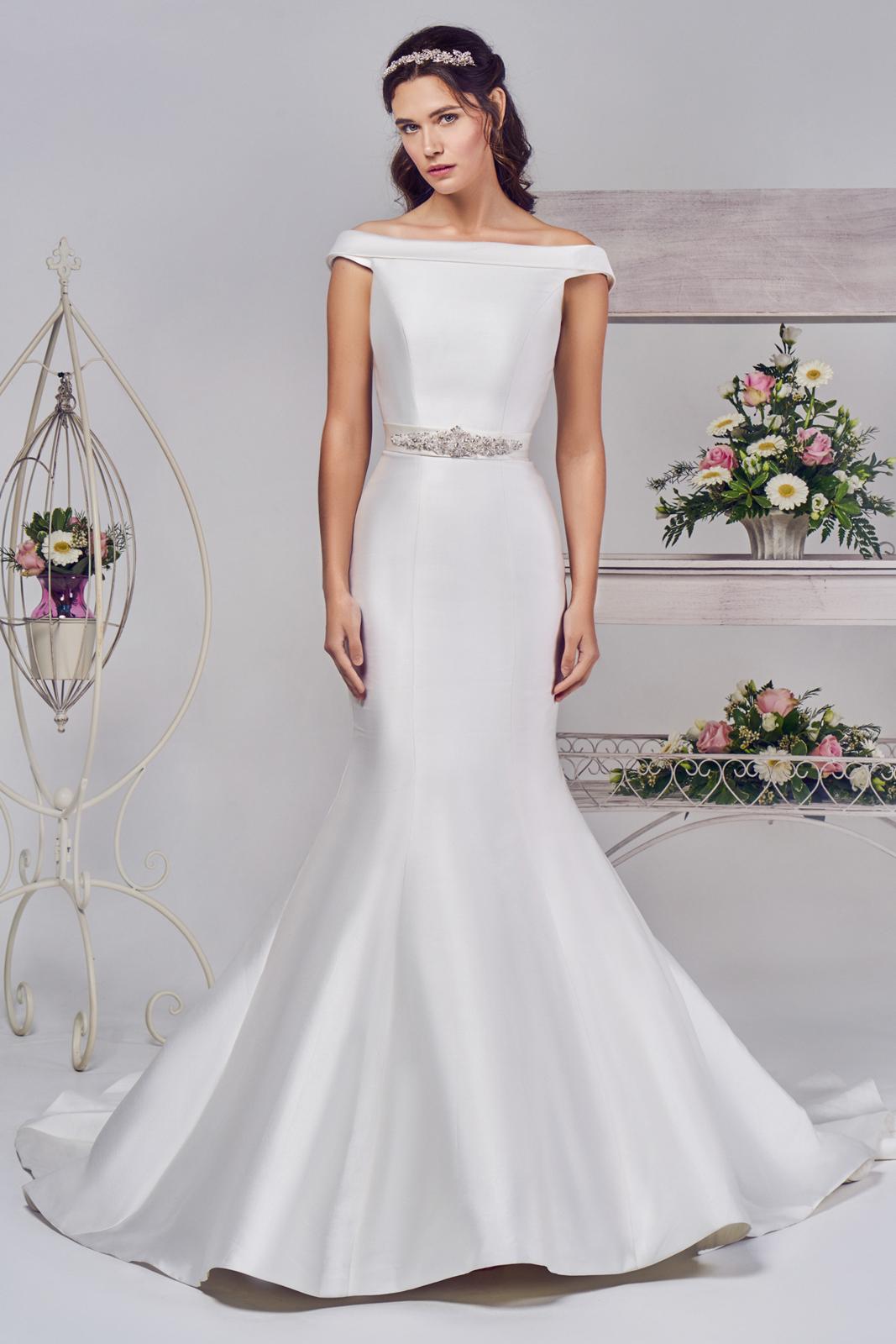 Blossom - The Bridal Emporium