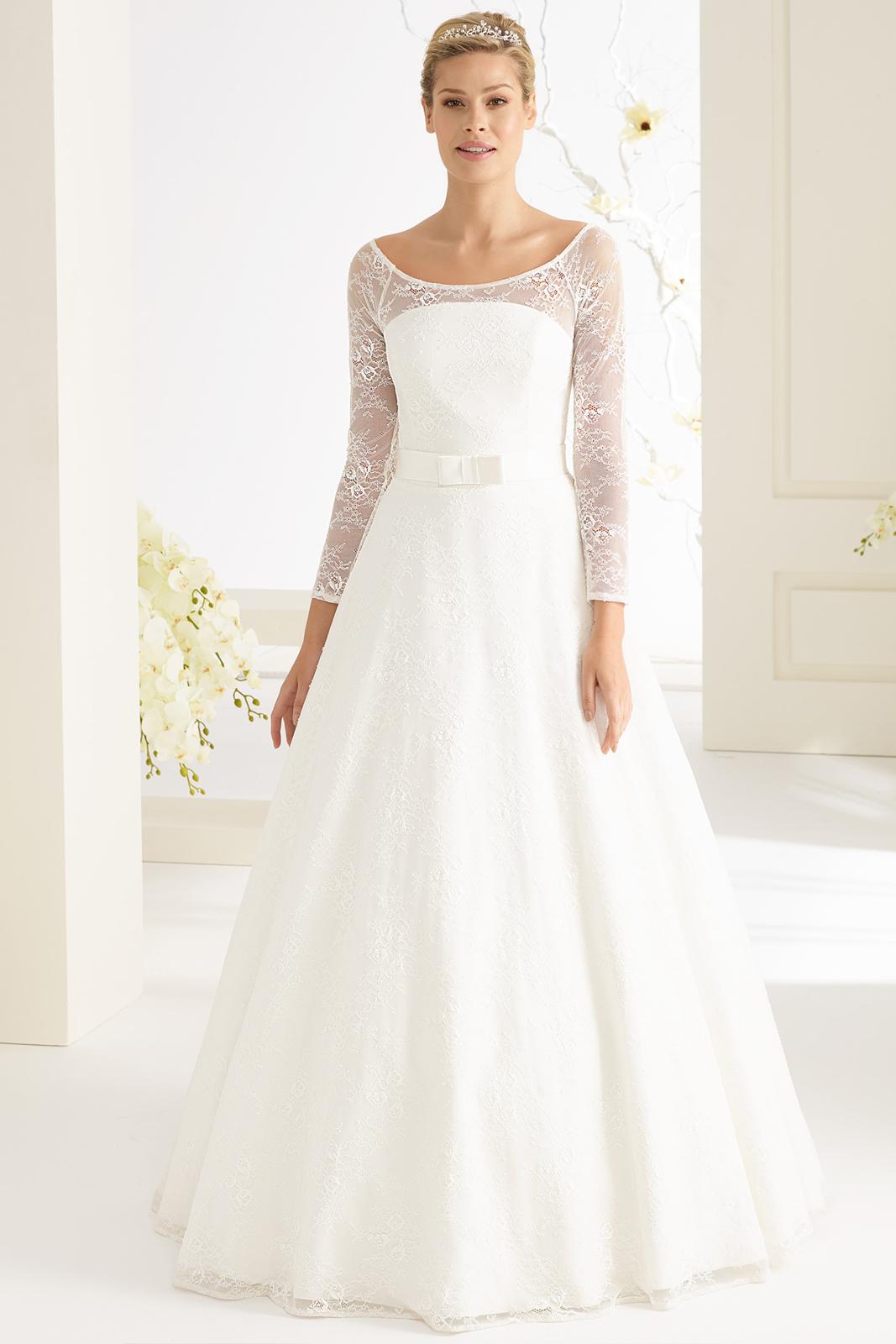 Bella - The Bridal Emporium