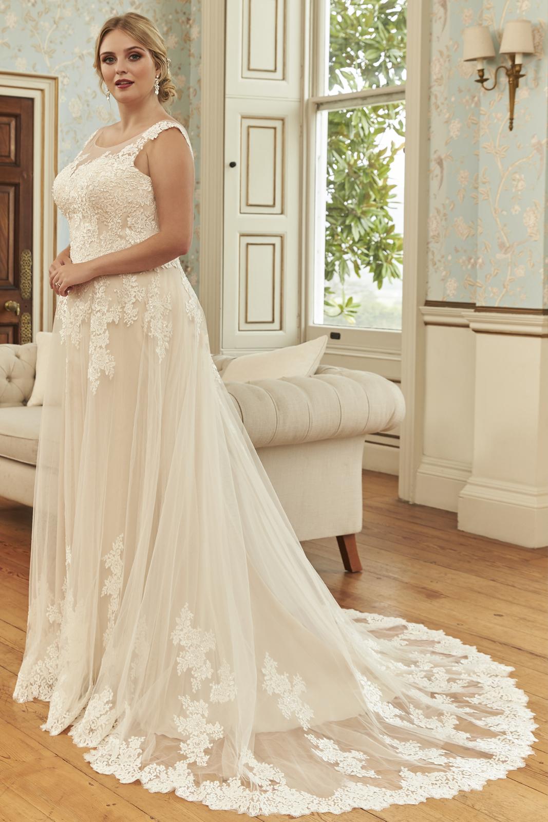 Bridal Emporium   Brisbane Bridal Gowns and Wedding